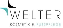 Kosmetik Welter Onlineshop