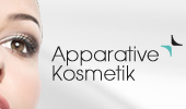Apparative Kosmetik