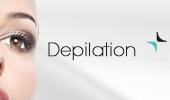 Depilation