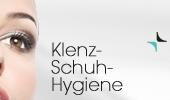 Klenz-Schuhhygiene