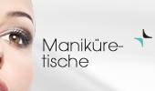 Manikürtisch