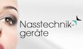 Nasstechnikgeräte