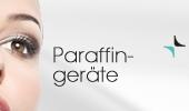 Paraffingeräte