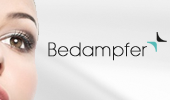 Bedampfer
