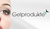 Gel-Produkte
