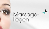 Massageliegen