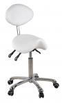 "Sattel-Rollhocker ""Relax & Work"" (Netto) 165,00€"