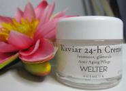 Kaviar 24-h Creme