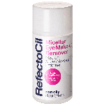 Refectocil Mizellen Augen Make-Up Entferner (Netto 5,90€ zzgl. Mwst.)