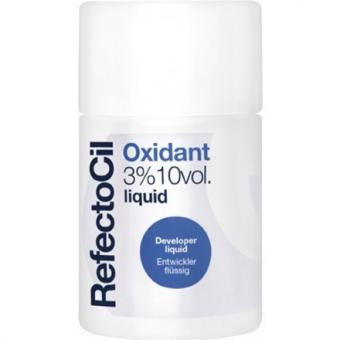 RefectoCil Entwickler (Oxidant) (Netto) 5,45€ zzgl. 19% MwSt.
