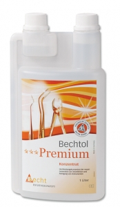 Bechtol Premium 1000 ml (Netto) 19,95 € zzgl. 19% MwSt