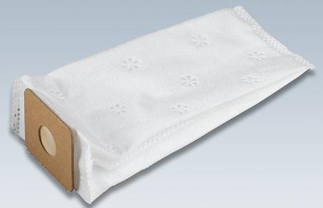 Staubbeutel Micropore (AS 1) (Netto) 11,50€ zzgl. MwSt.