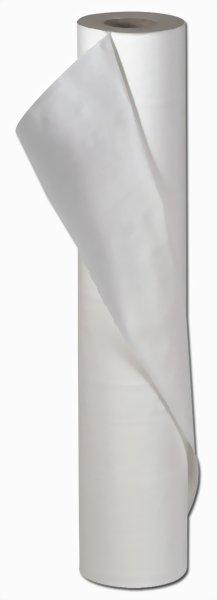 Liegenabdeckung aus Papier (Netto) 11,95€