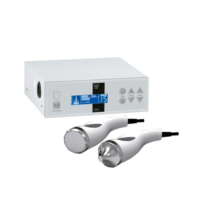 "Ultraschallgerät ""Ultrasound"" (Netto) 269,00€ zzgl. MwSt."