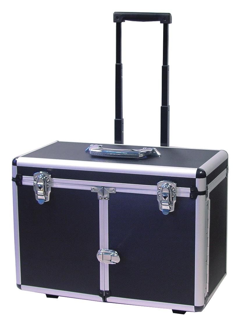 kosmetik welter onlineshop fu pflege rollkoffer standard netto 139 00 zzgl 19 mwst. Black Bedroom Furniture Sets. Home Design Ideas